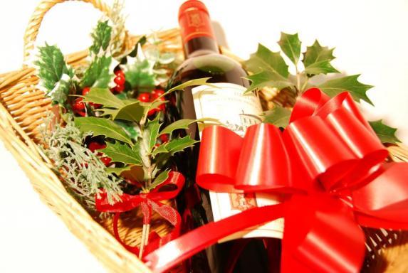 311604-les-coffrets-cadeaux-offrent-de-0x384-1