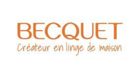 Becquet_Logo._V270909434_