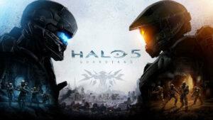 Halo-5-main