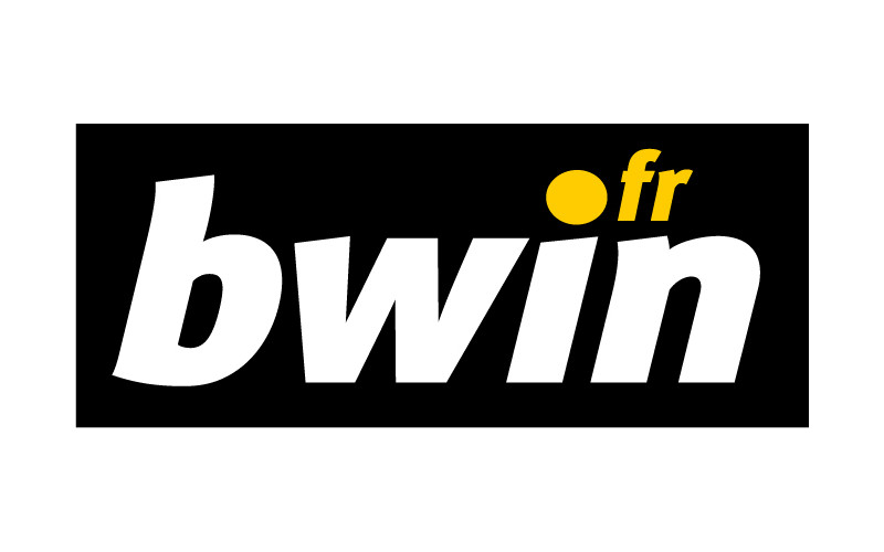 Bwin Coupon