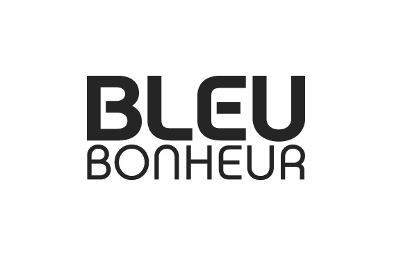 code-promo-bleu-bonheur-537a2a3ce3a3d