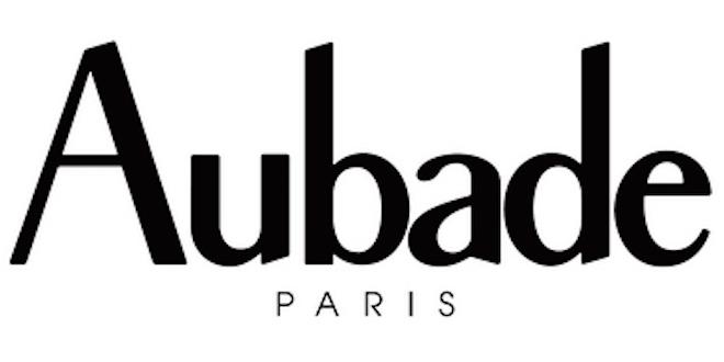 La lingerie en solde chez aubade juillet 2018 topissime for Aubade soldes 2014