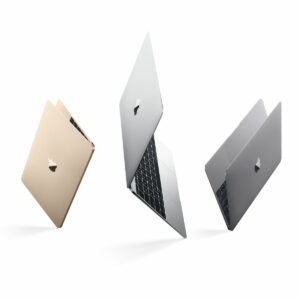 macbook_overview_og