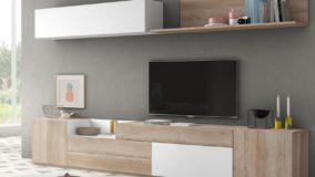 Code promo atylia r duction atylia juillet 2018 topissime - Atylia meubles decoration ...
