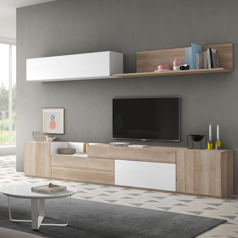 soldes atylia meubles et d coration design f vrier 2018 topissime. Black Bedroom Furniture Sets. Home Design Ideas