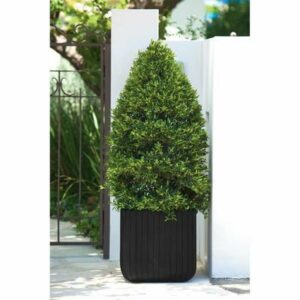cube-planter-cache-pot-moyen-format-21-5-litres-as
