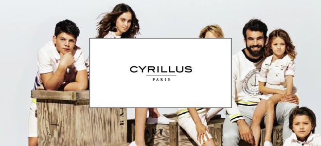 cyrillus-vignette
