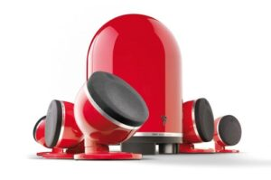 focal_dome_pack_5_1_red_c1210083651150A_173632376