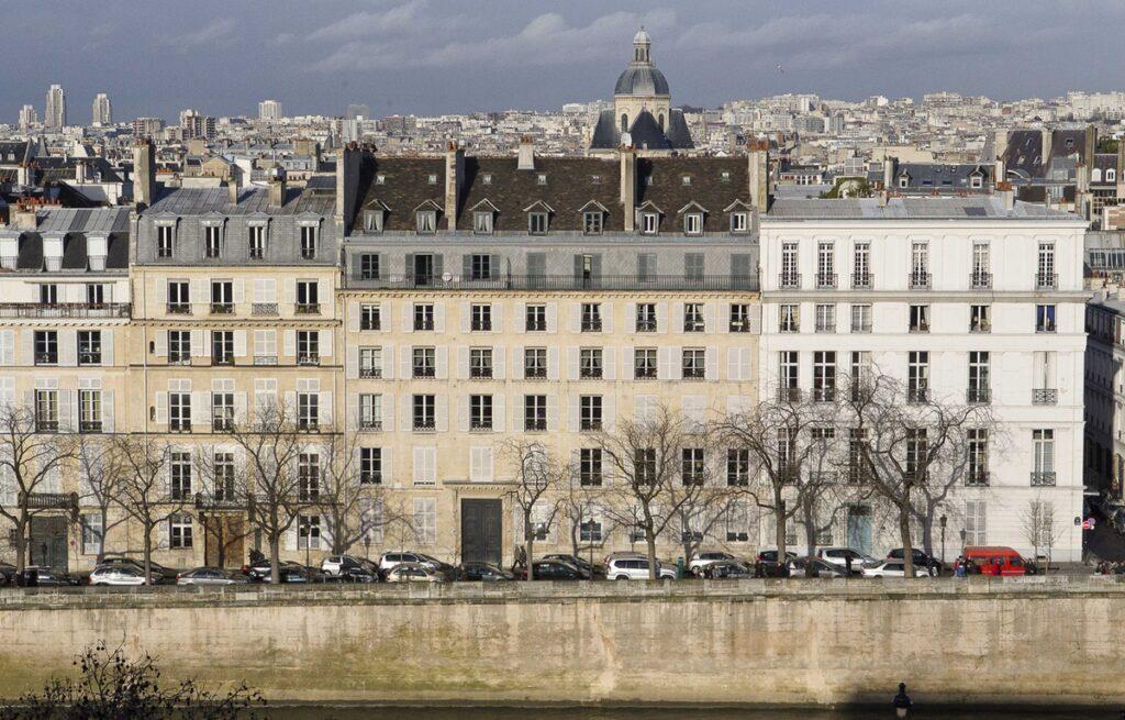 1200x768_illustration-logement-paris
