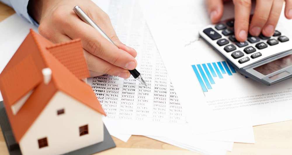 Hausse des taux de crédit va-t-on vers une stabilisation 2