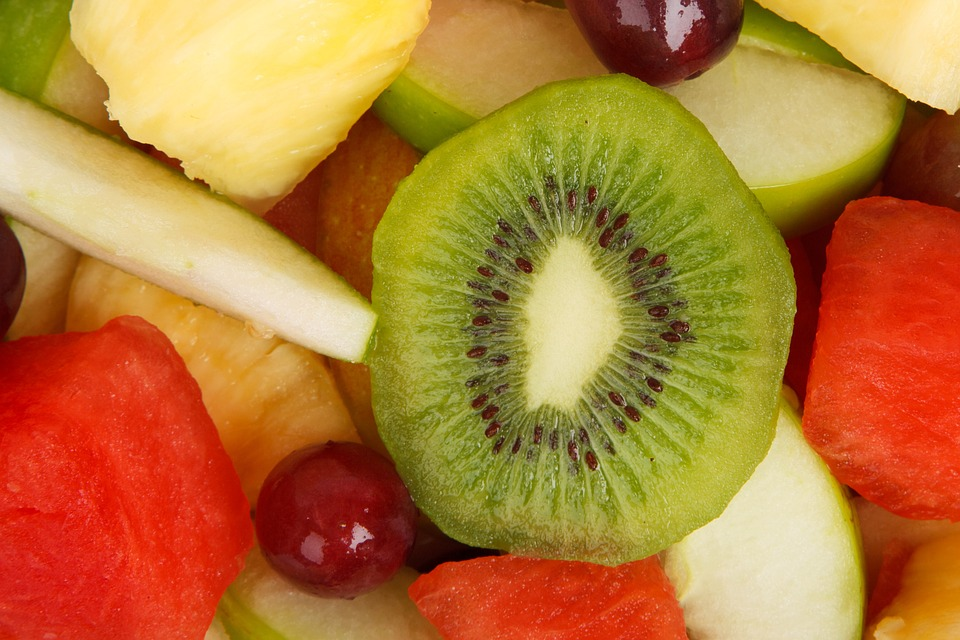 apple-17092_960_720