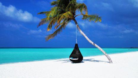 maldives-3220702_960_720