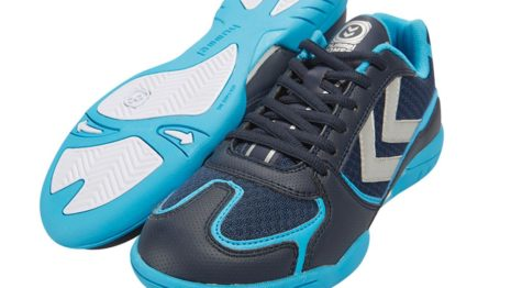 chaussure handball