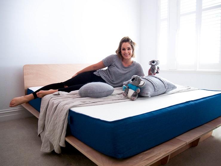 matelas la dur e de vie moyenne d 39 un matelas topissime. Black Bedroom Furniture Sets. Home Design Ideas