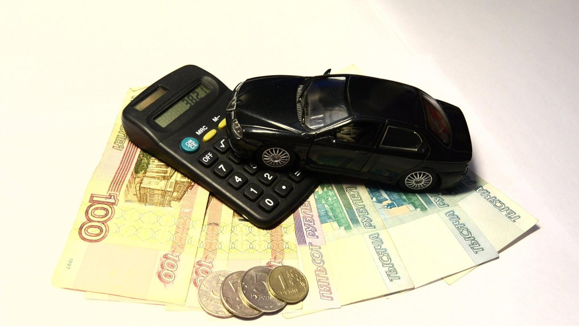 Pourquoi est-ce si avantageux de souscrire à un crédit auto ?