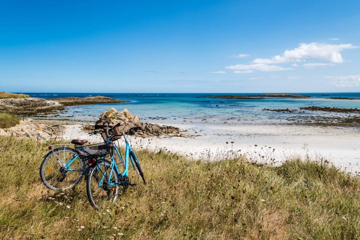 Bretagne : 6 avantages qui en font une destination de rêve cet été
