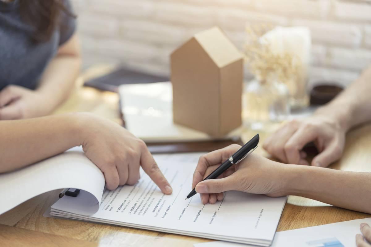 Assurance emprunteur : que dit la loi ?